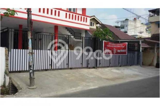 Dijual Ruang Usaha Kost di Sei Batang Kuis 5951487