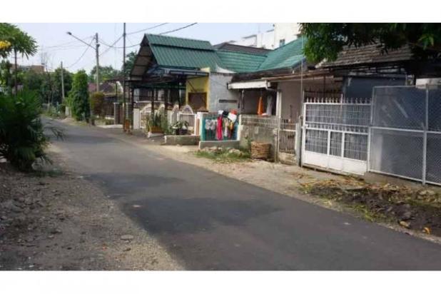 Dijual Ruang Usaha Kost di Sei Batang Kuis 5951488