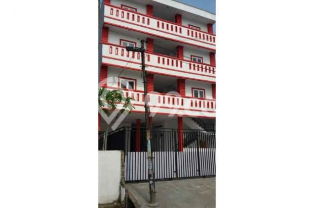 Dijual Ruang Usaha Kost di Sei Batang Kuis 5951486