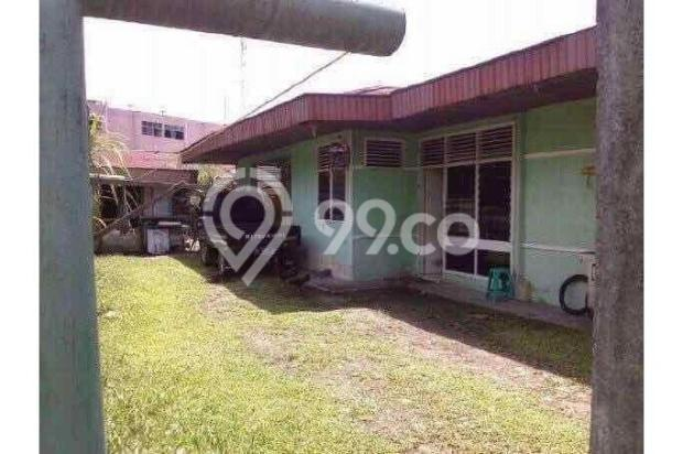 Dijual Rumah di Dahlia Gang Ikhlas Pekanbaru 6977299