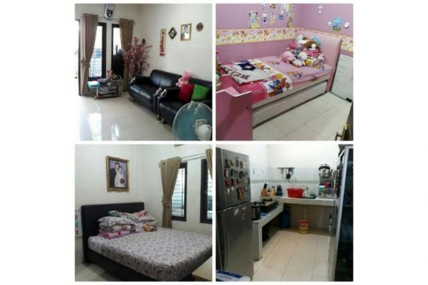 Dijual Rumah Bagus Murah di Harapan Indah Bekasi 12397501
