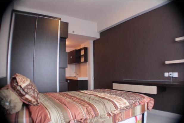 Rp249jt Apartemen Dijual