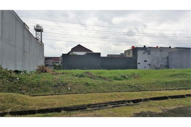 Rp7,13mily Tanah Dijual