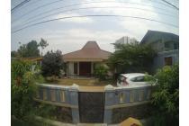 Dijual Rumah Mewah MURAH di Islamic Village, Karawaci, Tangerang, PEMILIK