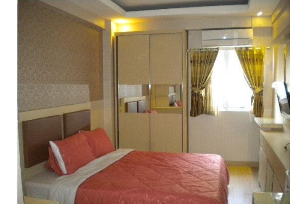 Apartemen Strategis di Jalan Utama Soekarno Hatta Kota Bandung 17825304