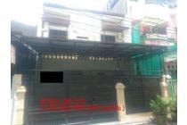 Dijual Rumah Kos2an Rawa Bahagia Ry Grogol 25 KT Full 190m2 cck invest