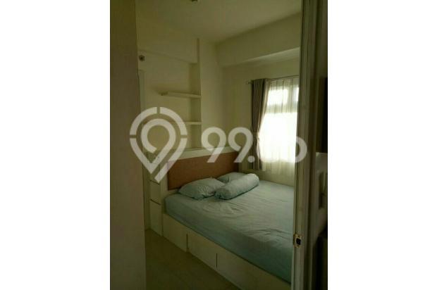 disewakan harian apartemen green pramuka city 2bedroom di penelope 15790474