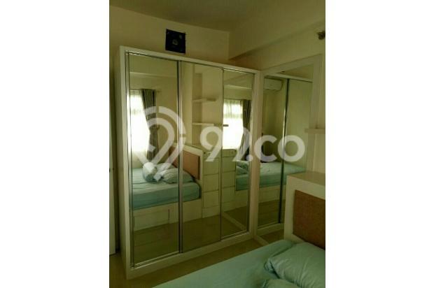 disewakan harian apartemen green pramuka city 2bedroom di penelope 15790476