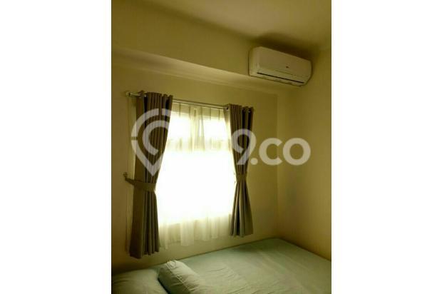 disewakan harian apartemen green pramuka city 2bedroom di penelope 15790478