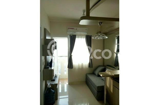 disewakan harian apartemen green pramuka city 2bedroom di penelope 15790479