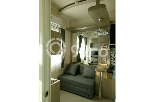 disewakan harian apartemen green pramuka city 2bedroom di penelope 15790481