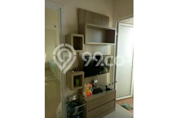 disewakan harian apartemen green pramuka city 2bedroom di penelope 15790482