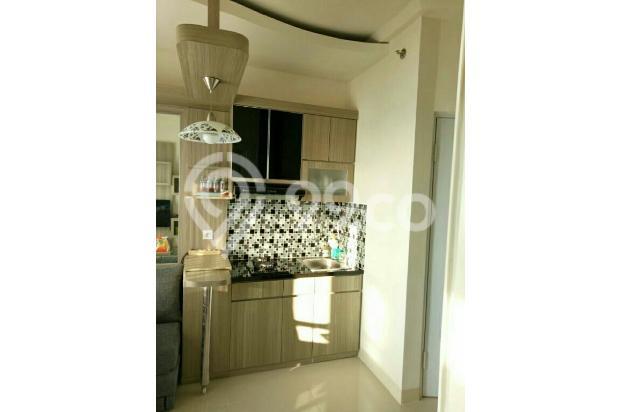 disewakan harian apartemen green pramuka city 2bedroom di penelope 15790483