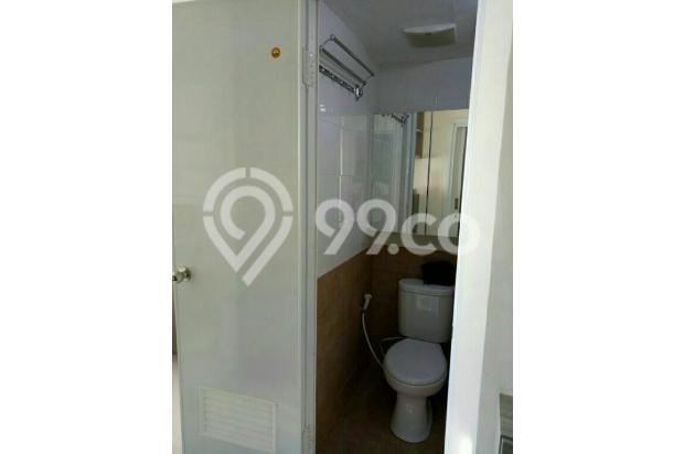 disewakan harian apartemen green pramuka city 2bedroom di penelope 15790484