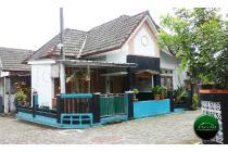Rumah dalam Perumahan jalan Palagan Km 14 ( SY 45 )
