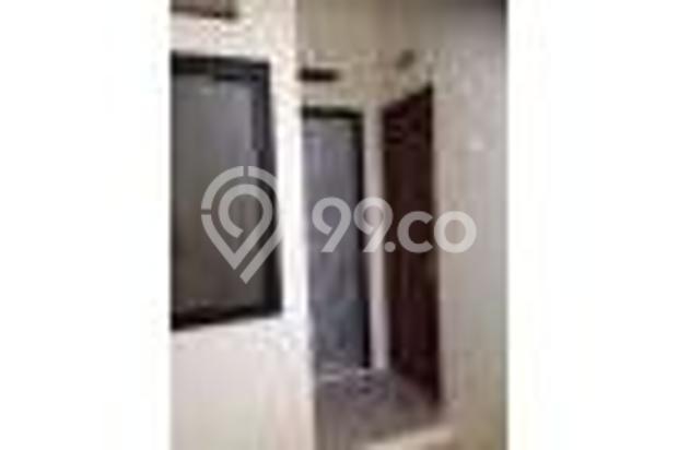 Rumah di Komplek Harapan Mulia Bekasi 7344519