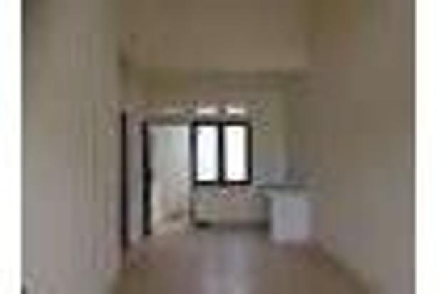 Rumah di Komplek Harapan Mulia Bekasi 7344518