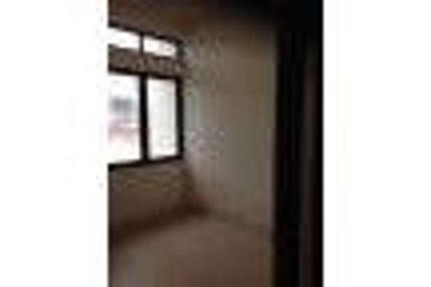 Rumah di Komplek Harapan Mulia Bekasi 7344520