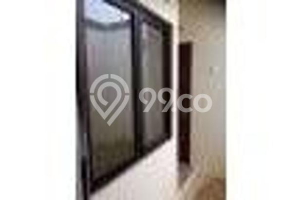Rumah di Komplek Harapan Mulia Bekasi 7344523