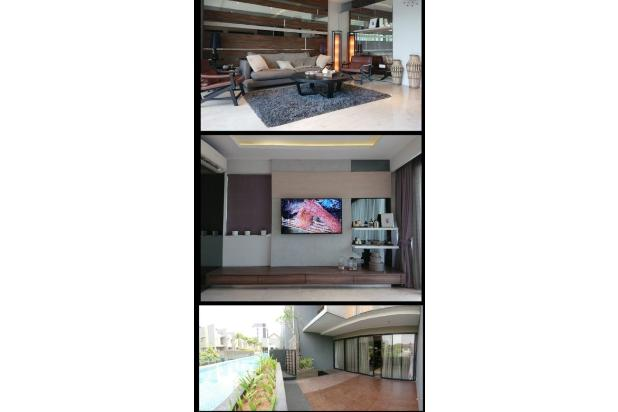 Rp5,61mily Rumah Dijual