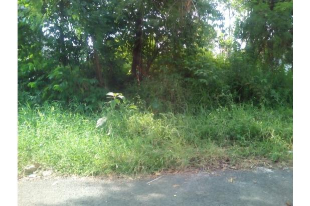 Tanah dijual 100m ke jalan ciwastra komplek baitussalam bandung 17996080