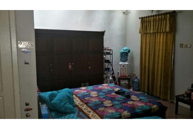 DIJUAL RUMAH DI KEBON PALA JAKARTA TIMUR 17326597