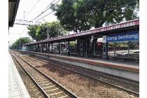 Kost-Jakarta Pusat-7