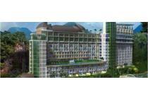 Apartemen-Cianjur-1