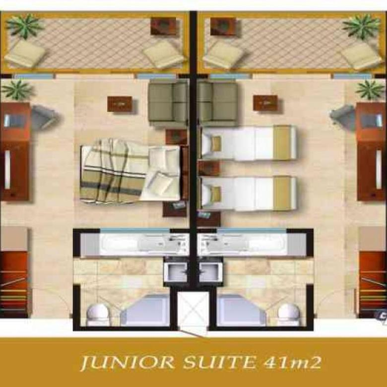 Apartemen-Cianjur-2