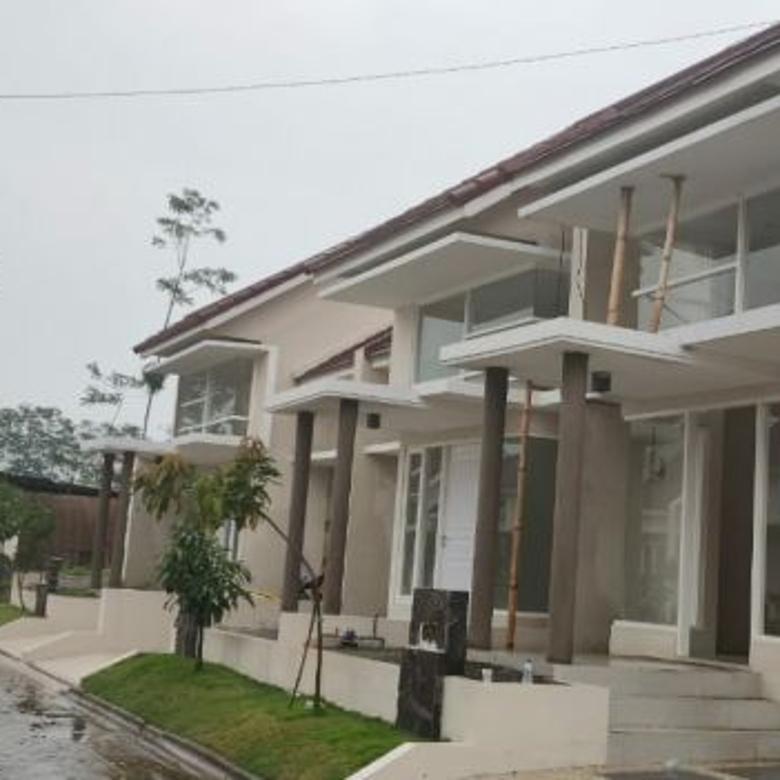 Dijual Rumah Siap Huni Murah di Pandansari Wagir Malang