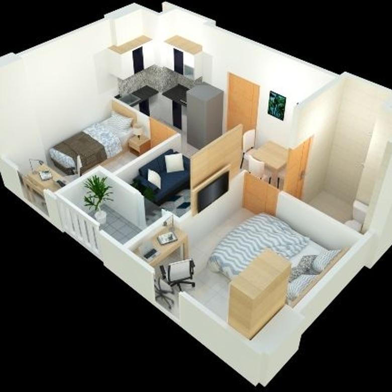 Apartemen-Malang-2