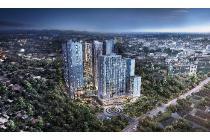 Apartemen-Malang-3