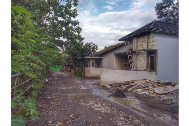 Murah! Rumah Kost Siap Bangun Di Bangunjiwo 15144942