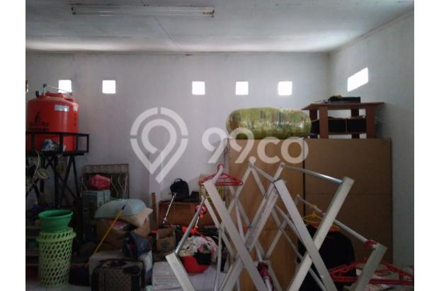 TANAH LUAS SIAP HUNI Lingkungan Bersih Citra Indah City Ciputra Nuansa Alam 15744688