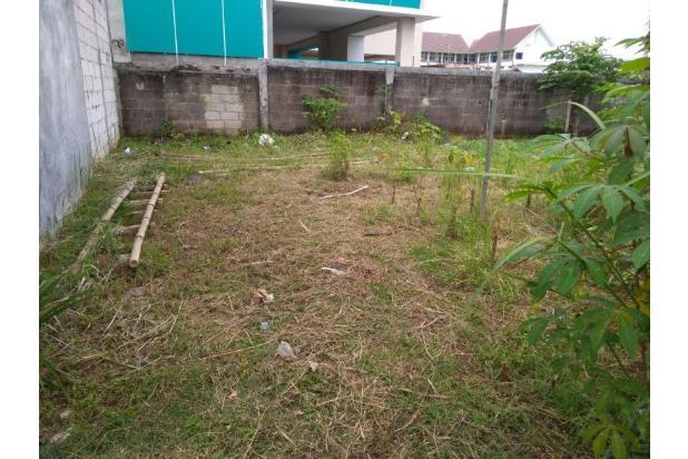 TANAH LUAS SIAP HUNI Lingkungan Bersih Citra Indah City Ciputra Nuansa Alam 15744689