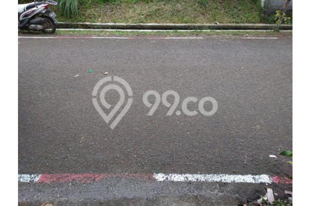 TANAH LUAS SIAP HUNI Lingkungan Bersih Citra Indah City Ciputra Nuansa Alam 15744694