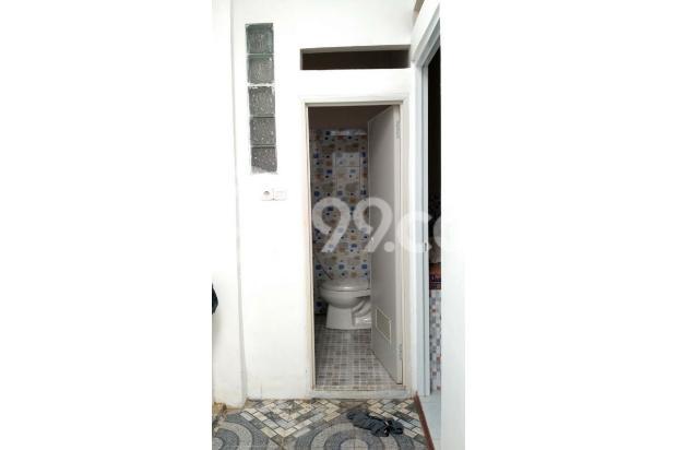 Miliki Rumah Cluster, DISKON 100 Jt Jt, Unit Terbatas 17341263