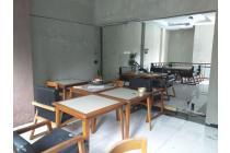 Ruko-Bandung Barat-7