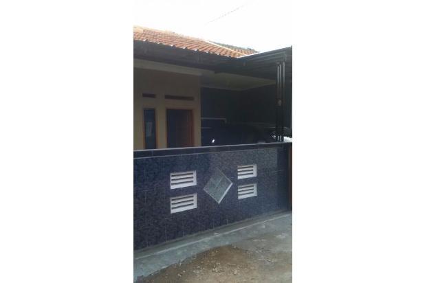 Rumah kavling type 45/70 termurah di kawasan nya 15205707