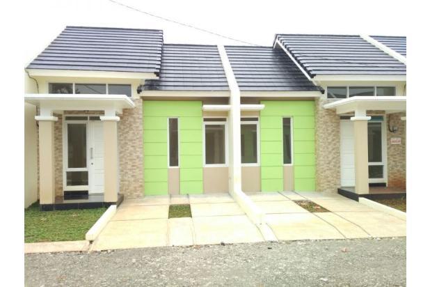 Dijual rumah Siap Huni di bekasi, rumah dekat Rs.Jatisampurna 14318414