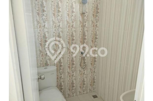 Dijual rumah Siap Huni di bekasi, rumah dekat Rs.Jatisampurna 14318426