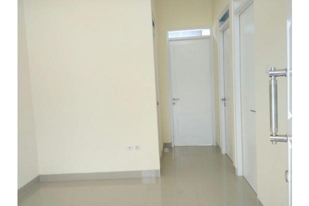 Dijual rumah Siap Huni di bekasi, rumah dekat Rs.Jatisampurna 14318424