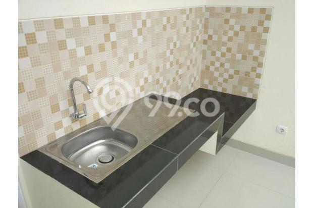Dijual rumah Siap Huni di bekasi, rumah dekat Rs.Jatisampurna 14318427