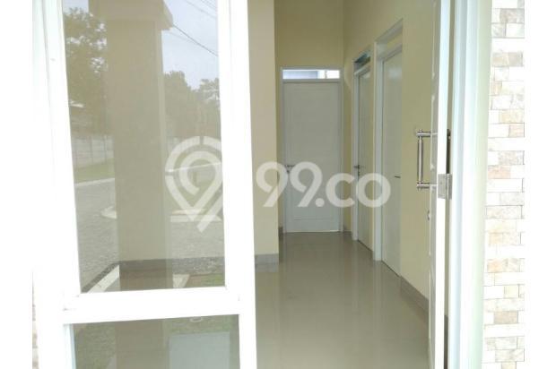 Dijual rumah Siap Huni di bekasi, rumah dekat Rs.Jatisampurna 14318429