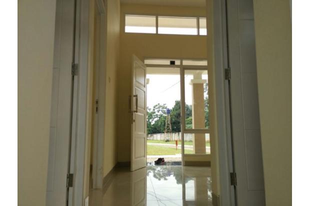 Dijual rumah Siap Huni di bekasi, rumah dekat Rs.Jatisampurna 14318425
