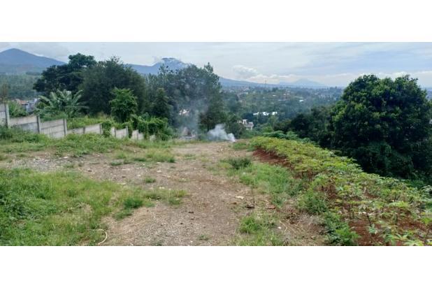 Rp31,3mily Tanah Dijual