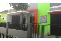 Dijual Rumah dan Kost Strategis di Patrang, Jember