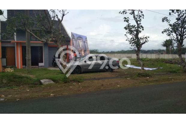 DP Rumah Murah di Malang 17795231