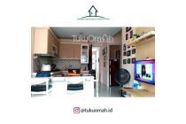 Dijual Rumah Jalan Cipayung Raya Bergaya Apartement Modern