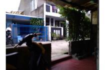 Cari Rumah murah di Bandung, Dijual Rumah   600jutaan di Sarijadi Bandung